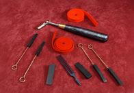 Basic Tuning Tools