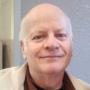 David Mainesmith