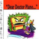 dr_piano