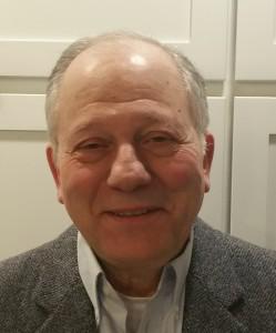 Donald Fiorito